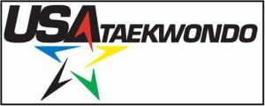 USAT-logo-border